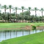 Ocotillo Golf Home in Cantabria Shores Chandler Arizona