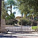 Ocotillo Gated Communities in Chandler, AZ