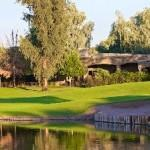 Ocotillo luxury homes for sale