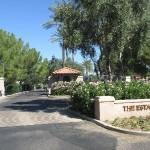 Estates at Ocotillo