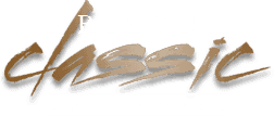 Arizona Classic Golf Homes